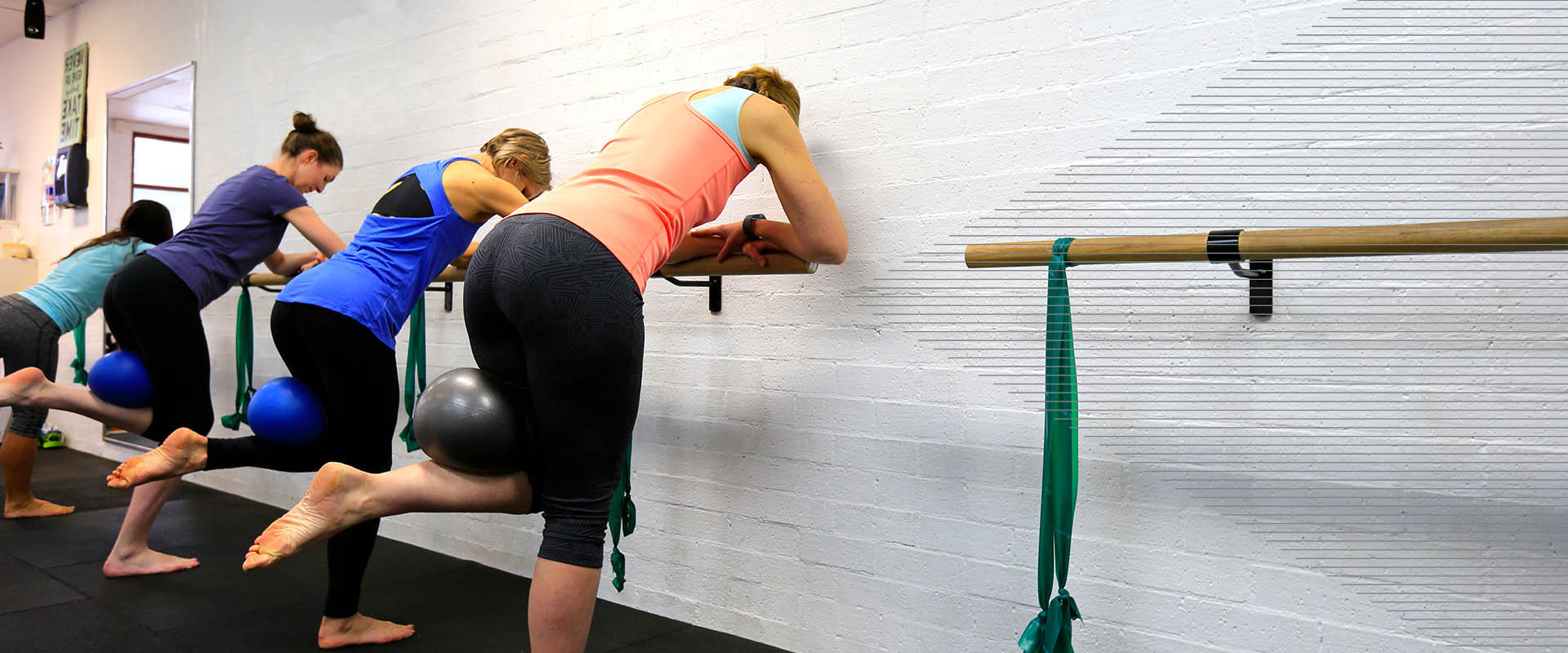 Simply Fitness Moss Vale, Southern Highlands Personal Training Studio