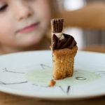 3 signs you need a diet break | Simply Fitness