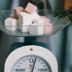 scales reasons for not losing weight